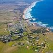 Kilcunda Aerials - Aerial views of Kilcunda