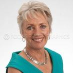 Mayor Pamela Rothfield