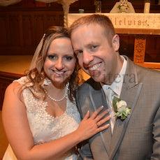 Agard Wedding