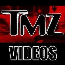 TMZ VIDEOS - NE Ohio TMZ Shots By Severio Pitera