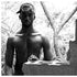 DT119810 - Signed Black Male Nude Photo Art by Jayce Mirada  5x7: $10.00 8x10: $25.00 11x14: $35.00  BUY NOW: Click on Add to Cart