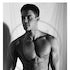 JB20795 - Signed Male Fashion Photo by Jayce Mirada