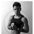 JM23299 - Signed Male Underwear Photo by Jayce Mirada  5x7: $10.00 8x10: $25.00 11x14: $35.00  BUY NOW: Click on Add to Cart