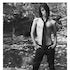JL105509 - Signed Male Fashion Photo Art by Jayce Mirada