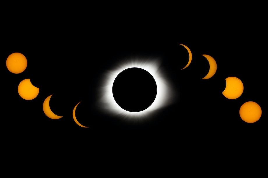 Total Solar Eclipse_16x24
