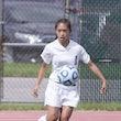 2015 MHS Girl's Soccer