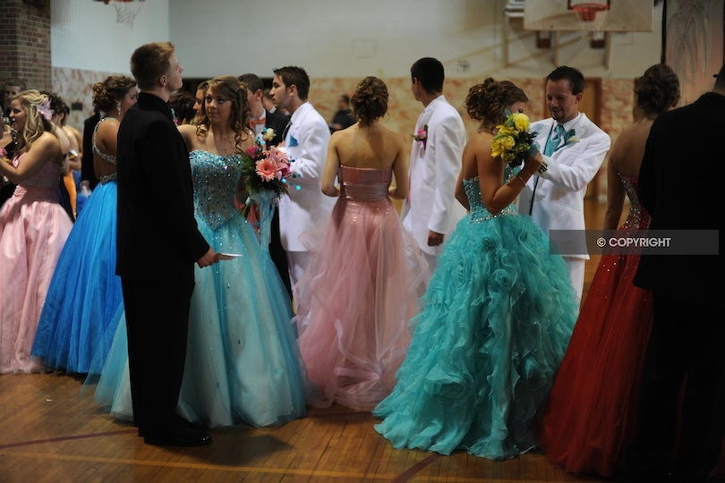 andprom001052012