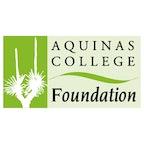 Aquinas College Foundation