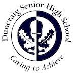 Duncraig Senior High School
