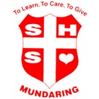 Sacred Heart Primary Mundaring