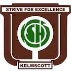 Kelmscott Senior High School
