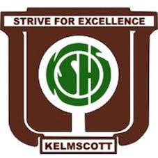 Kelmscott Senior High School