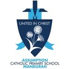 Assumption Catholic Primary