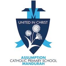 Assumption Catholic Primary