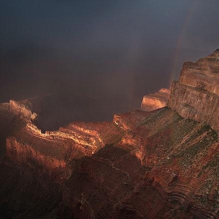003_Grand Canyon_USA