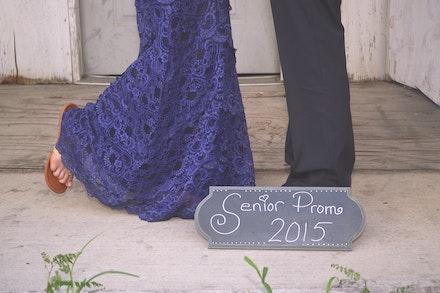 Senior Proms