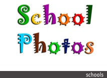 School photography
