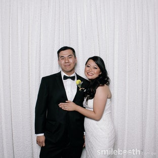THI + DUY Married