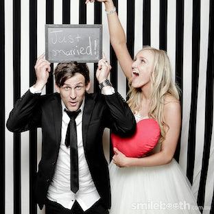 JARED+TANAYA WEDDING at Glen Ewin Estate - Glen Ewin Estate   Adelaide Hills   SA