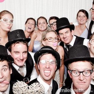 ASHLEY + LENARD WEDDING at The National Wine Centre - Adelaide   SA