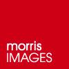 MorrisImages - Client Galleries