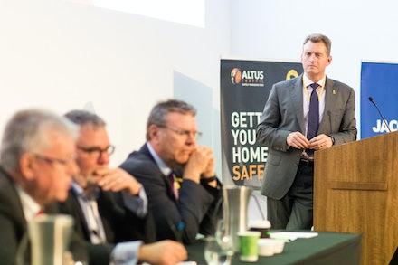 MB7D5969 - Roads Australia Conference @ ICC Sydney