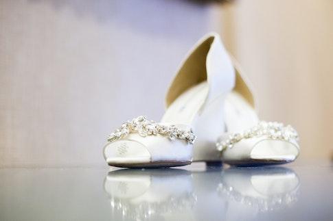 S&K-Wedding_697