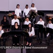 D4 Bands Thursday - Group pictures from the LMEA District 4 Band Assessment held in Baton Rouge on Thursday, March 16, 2017. This gallery will expire on...