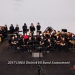 D7 Junior High/Middle School Bands - Pictures from LMEA District 7 Junior High and Middle School assessment. This gallery will expire on July 31, 2017.