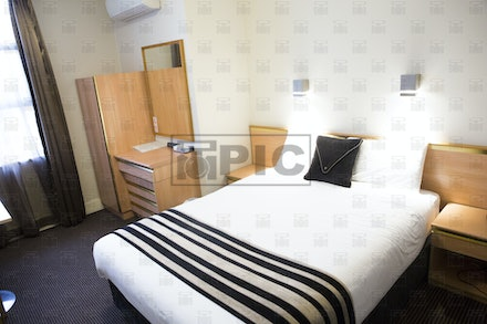 Promotional_Narwee_Hotel_006