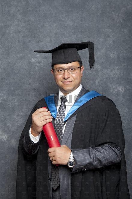 TM PIC_Emad_Graduation_014
