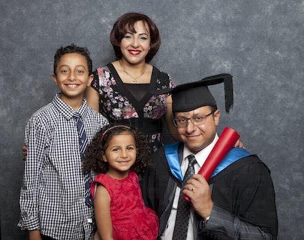 TM PIC_Emad_Graduation_023