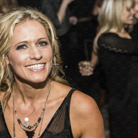 Stephanie Reiter's 30th Birthday
