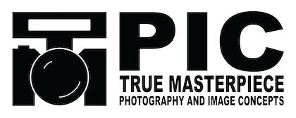 TMPIC True Masterpiece Photography and Image Concepts