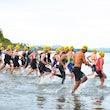 Fiji Triathlon Festival & Presentation May 2014