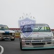 BMF _ Practice - The NSW Road Racing Club - Combined Sedans field hist the track for their practice session on Friday morning. Unfortunately the sesion...