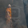 Londonderry Fire 10-09-2013 - Our Gallery of fire photos taken along Nutt Rd, Londonderry Tuesday 10th September 2013.