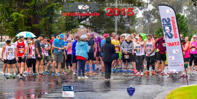 QSP_WS_SIDS_10km_LoRes-1 - Sunday 6th September.SIDS Family 10km Run
