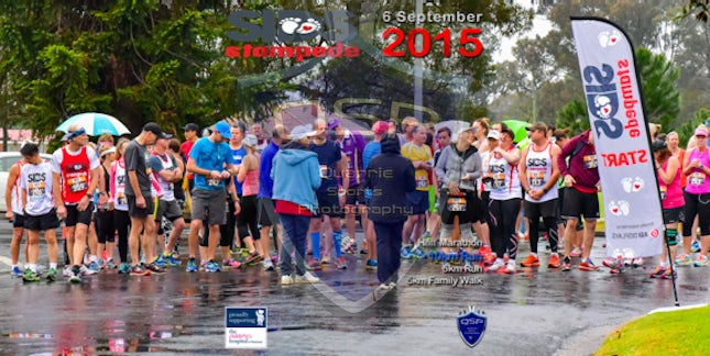 QSP_WS_SIDS_10km_LoRes-1 - Sunday 6th September.