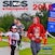 QSP_WS_SIDS_10km_LoRes-11 - Sunday 6th September.SIDS Family 10km Run