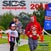 QSP_WS_SIDS_10km_LoRes-11 - Sunday 6th September.