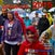 QSP_WS_SIDS_Walk_LoRes-9 - Sunday 6th September.SIDS Family 5km Walk