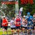 QSP_WS_SIDS_10km_LoRes-3 - Sunday 6th September.SIDS Family 10km Run
