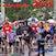 QSP_WS_SIDS_Walk_LoRes-3 - Sunday 6th September.SIDS Family 5km Walk
