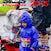 QSP_WS_SIDS_Walk_LoRes-13 - Sunday 6th September.SIDS Family 5km Walk