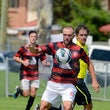 NYL v Perth Glory 24-02-2013 - ** NOT FOR SALE FROM WEBSITE ** Please contact Quarrie Photography for purchase & licence agreement.   WSWanderers FC...
