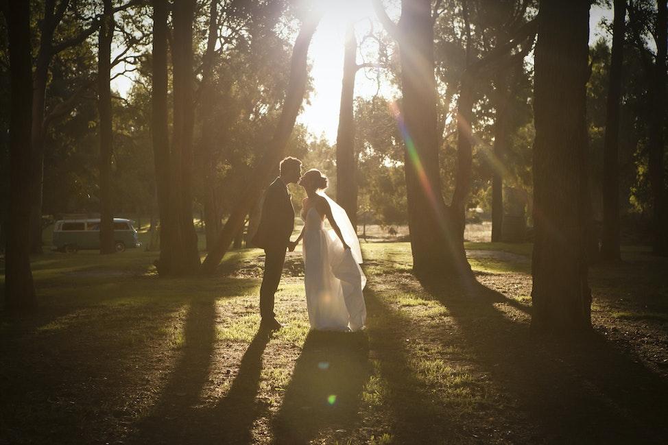 Wedding Proof- 0279