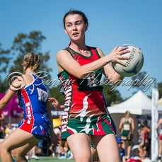 2017 Redlands State Age Teams - Images from the 2017 Nissan Qld State Age Netball Championships hosted by Pine Rivers Netball Association