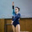 WAG 681 Shaye Campbell - Don't forget to check the 2017 GQ Other Gymnasts gallery for photos of your competitor we were unable to identify.  Let us know...