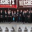 FF 1-30-2013 - Hershey 2013